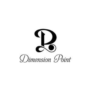 Dimension Point